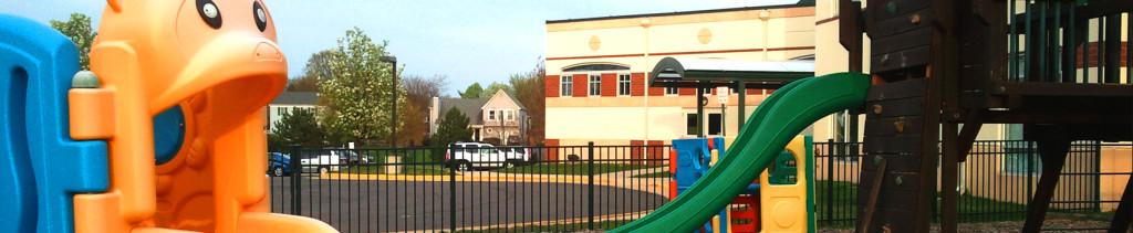 1700-350-banners-playground