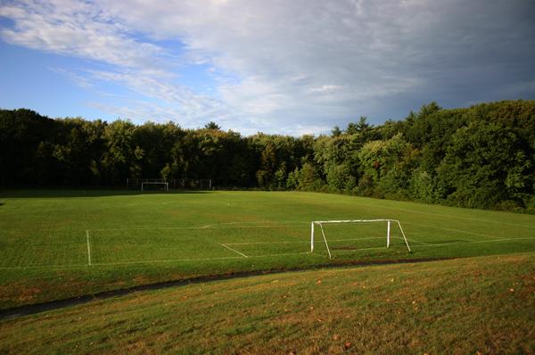 600-400-Soccer