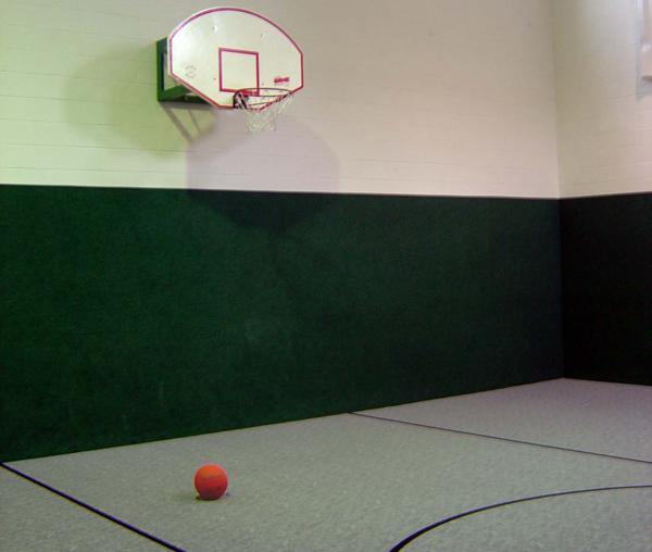 600-500-basketball