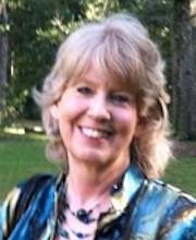 Carmen Fielding