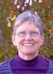 Carol Borreson