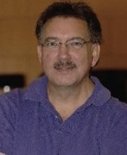 Don Stephens
